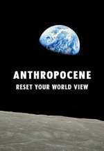 Tff-Anthropocene_27778_poster