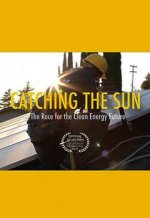 Tff-Catching-The-Sun_27762_poster