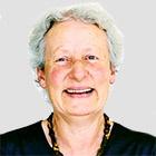 Margaret Blakers OEM