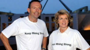 abbott_bishop_mining_tshirt_100603_b_aap