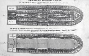 inline-slave-trade-infographic-7368885460-550b83c0a8-o