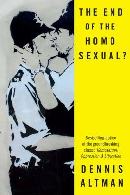 endofhomosexual