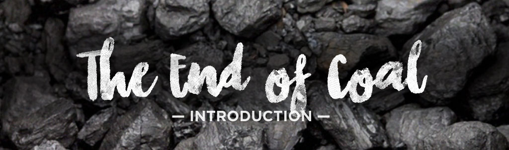 End-of-Coal