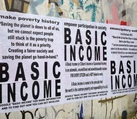 Image: basicincome-europe.org