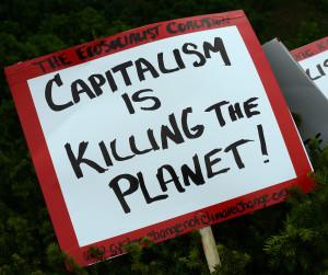 capitalimkillingplanet