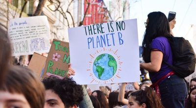 Lessons From The Election Part 2: Unions And The Environment Movement